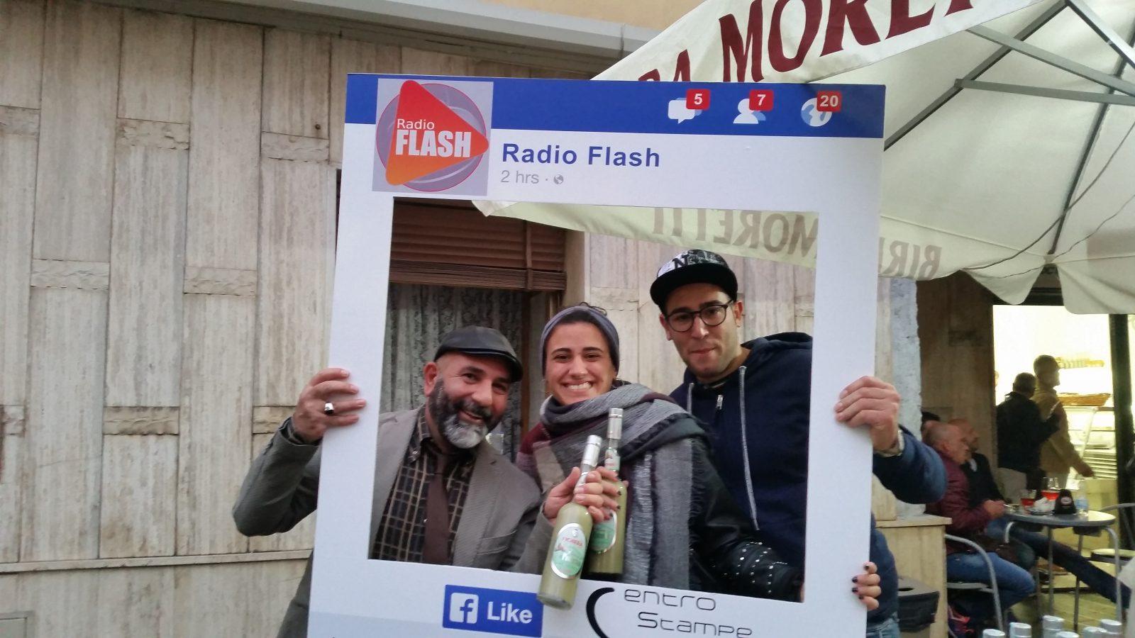 Sagra del Pistacchio_2017_ (63)