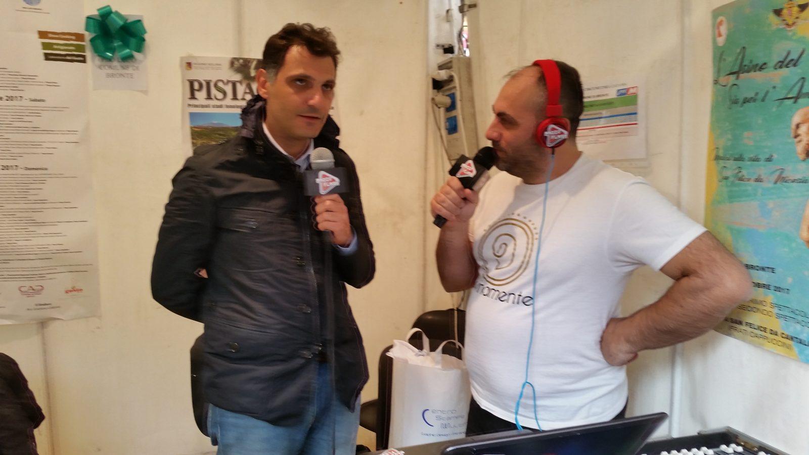 Sagra del Pistacchio_2017_ (69)