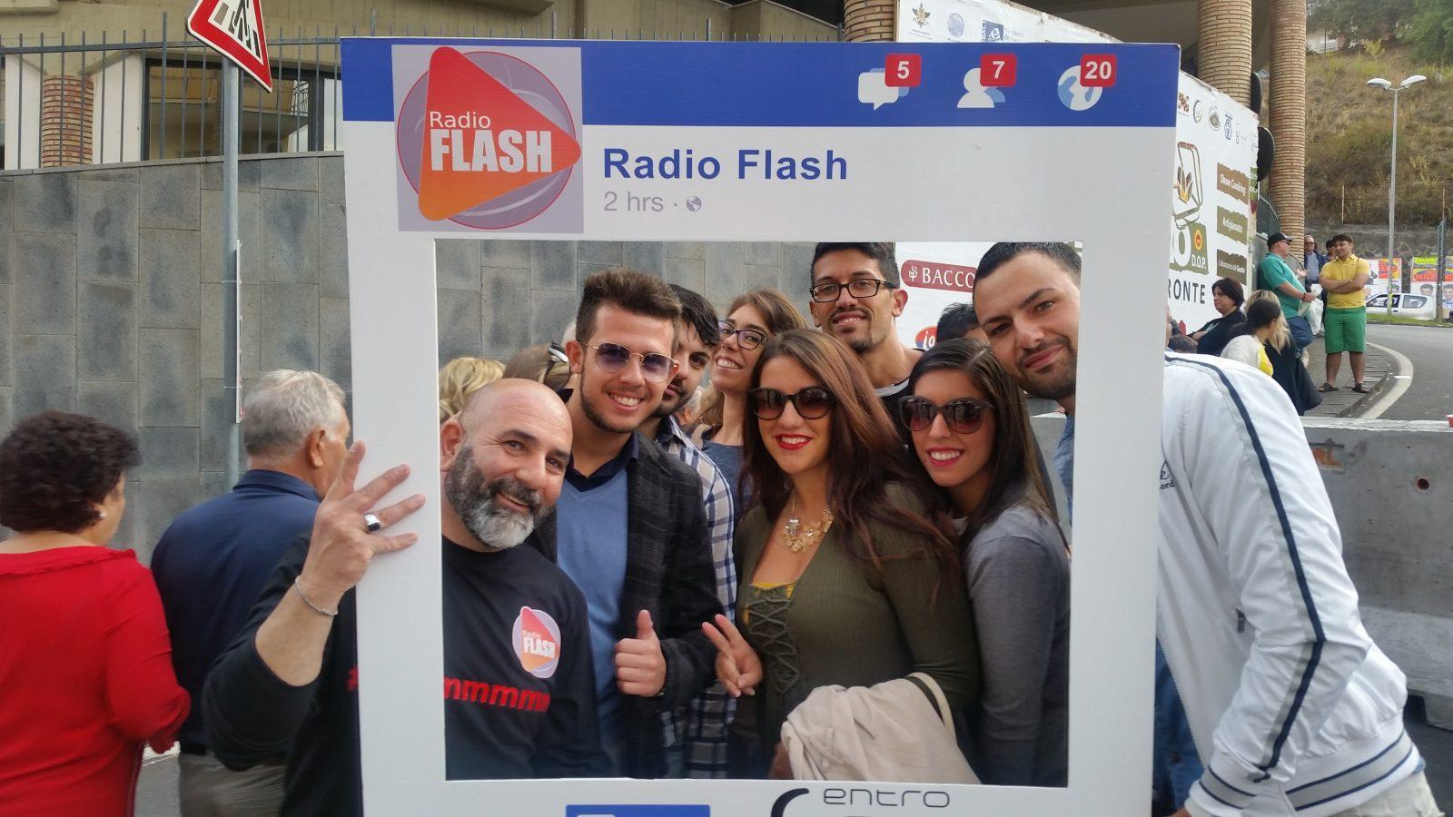 Sagra del Pistacchio_domenica_(01_10_2017)2017_ (21)