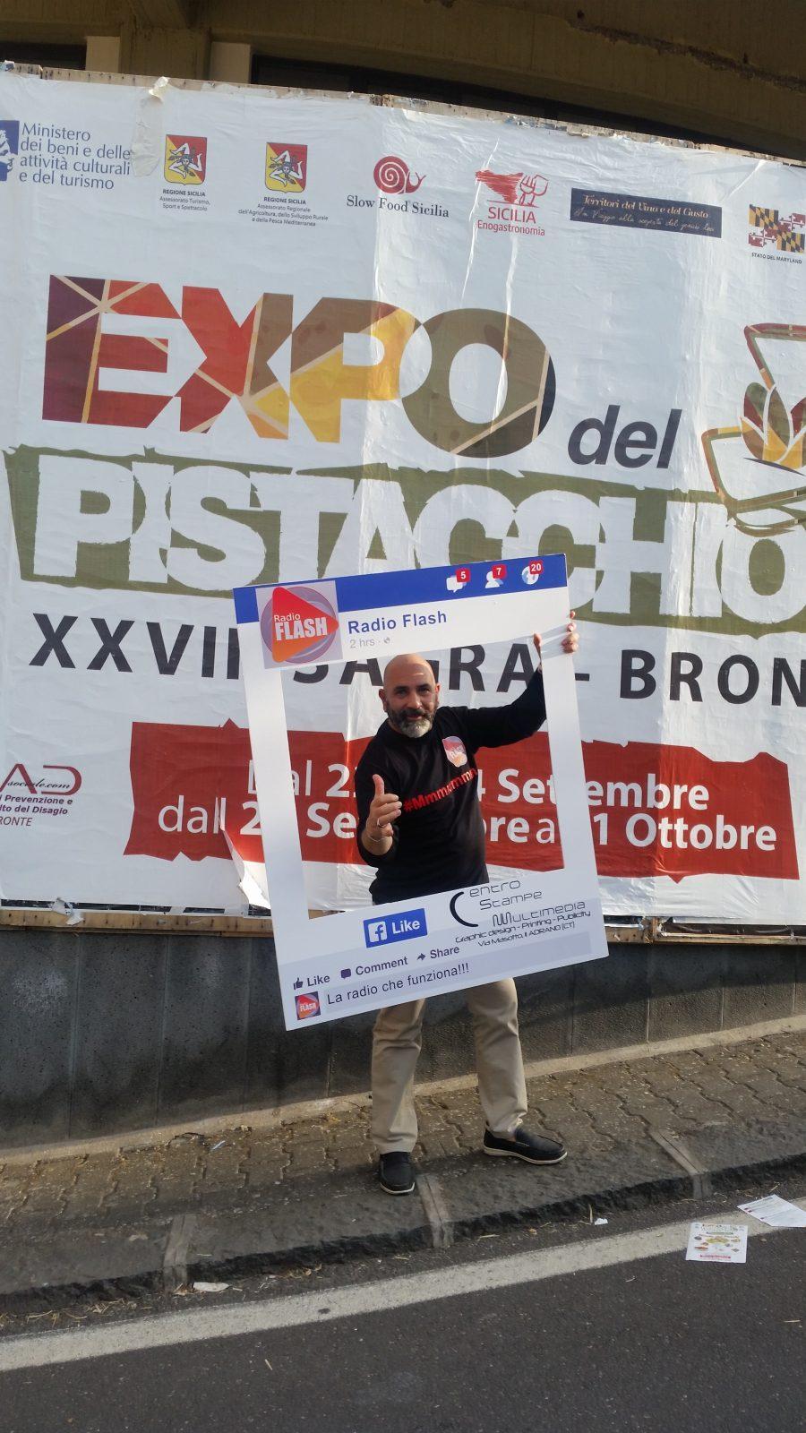 Sagra del Pistacchio_domenica_(01_10_2017)2017_ (32)