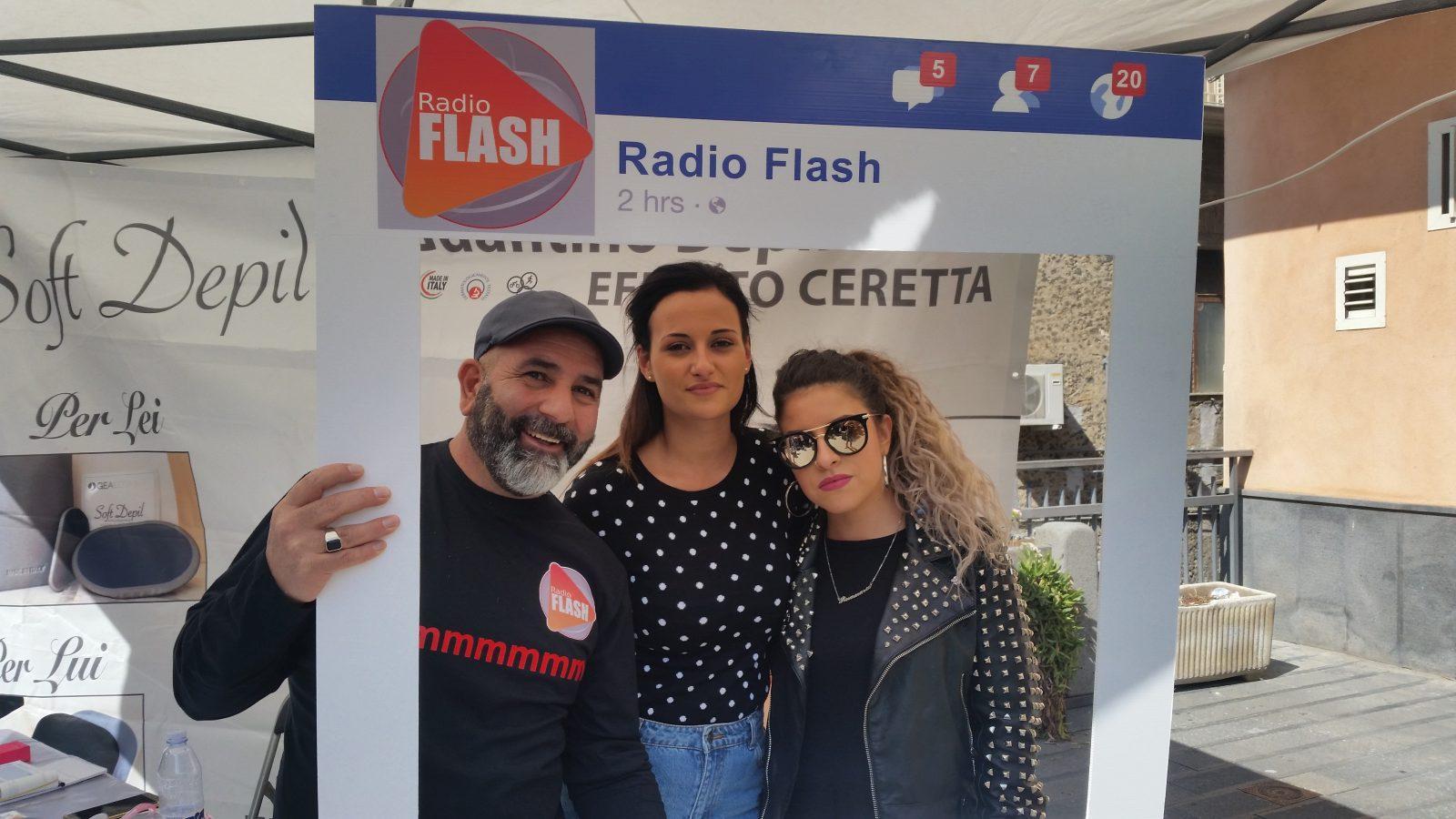 Sagra del Pistacchio_domenica_(01_10_2017)2017_ (33)
