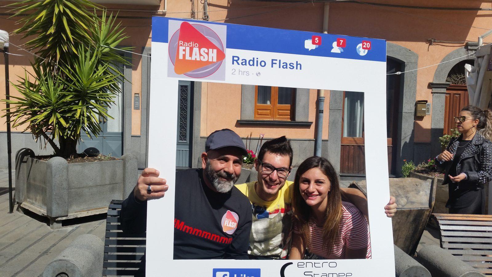 Sagra del Pistacchio_domenica_(01_10_2017)2017_ (36)