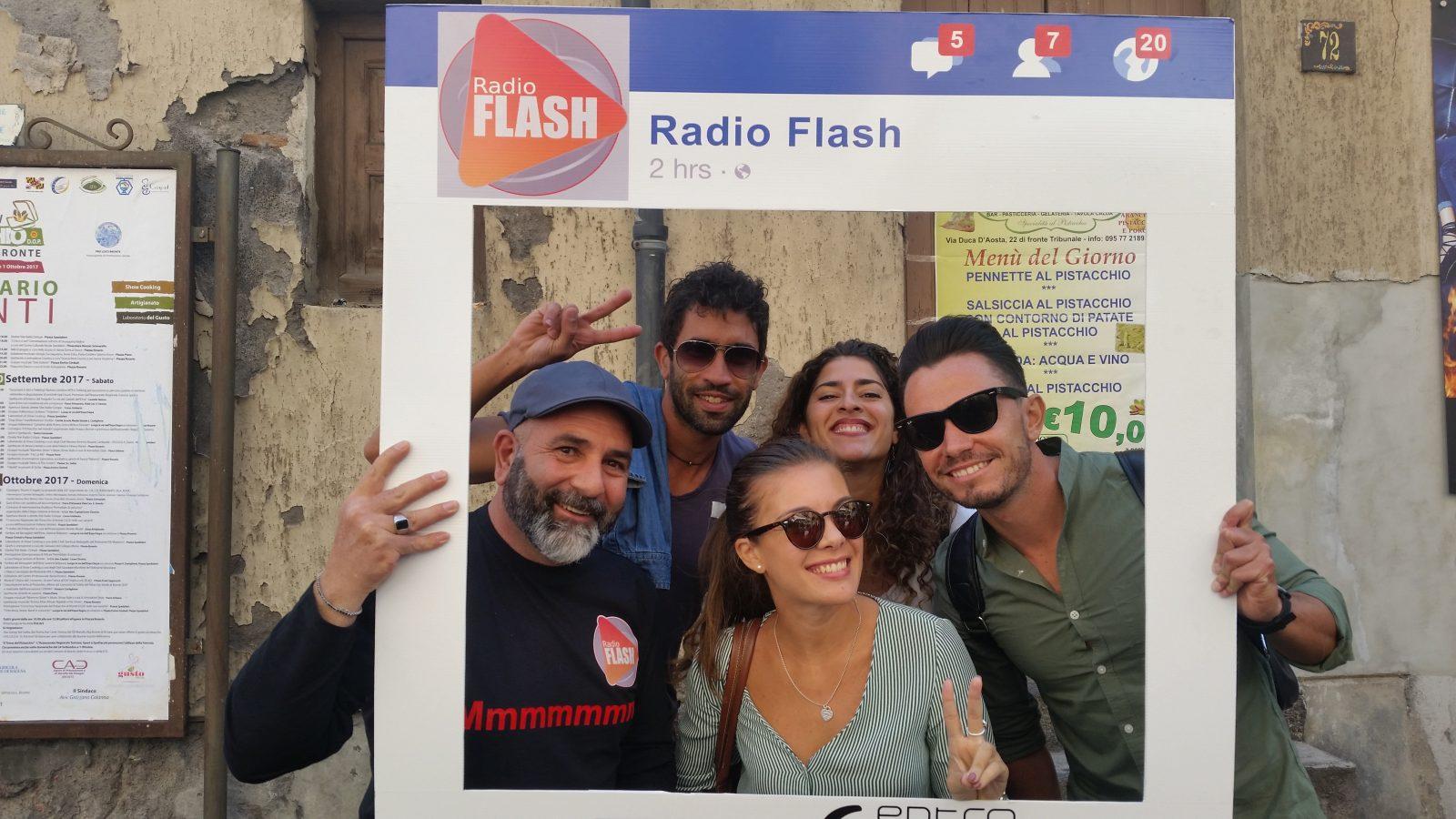 Sagra del Pistacchio_domenica_(01_10_2017)2017_ (46)