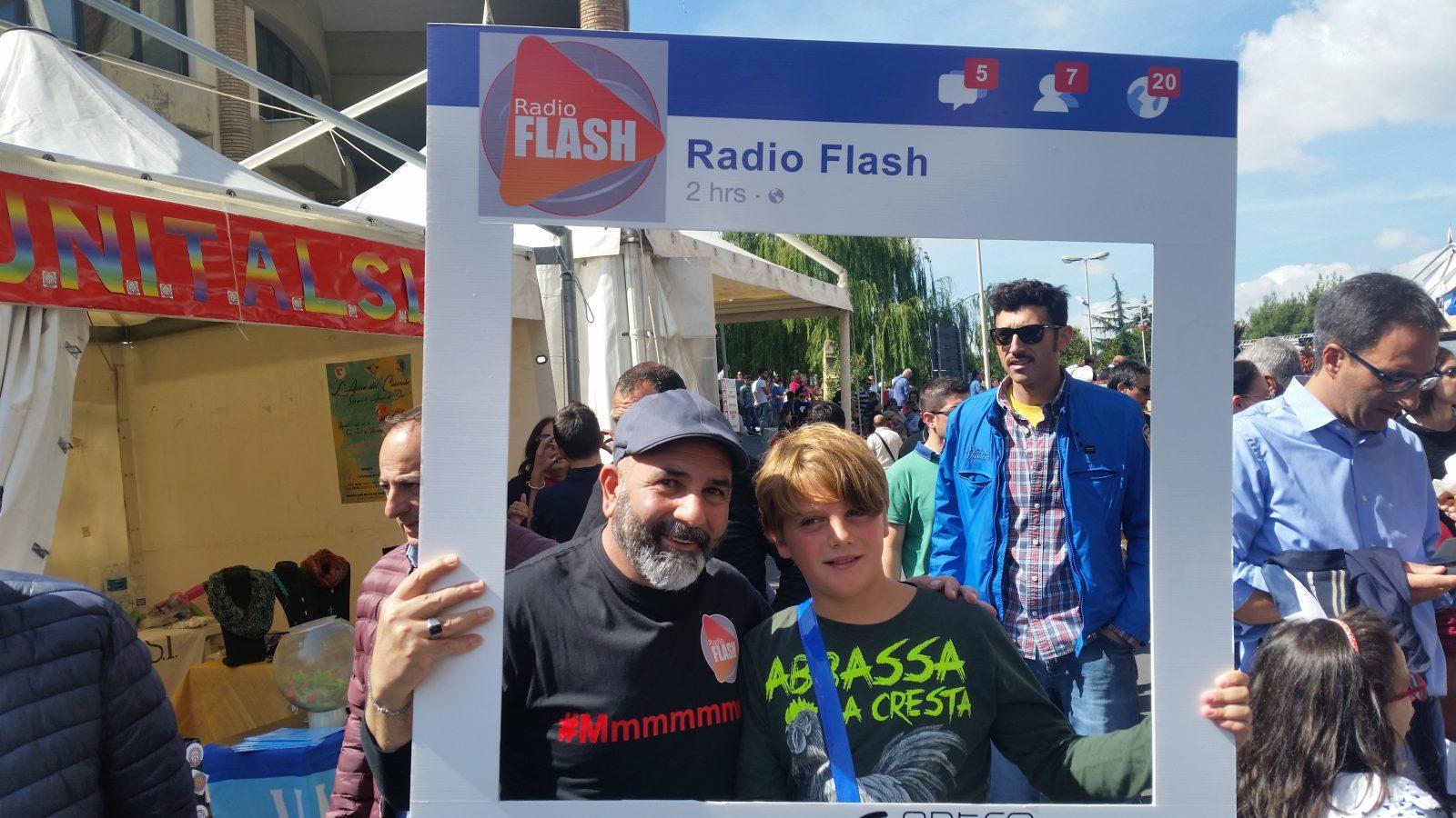 Sagra del Pistacchio_domenica_(01_10_2017)2017_ (58)
