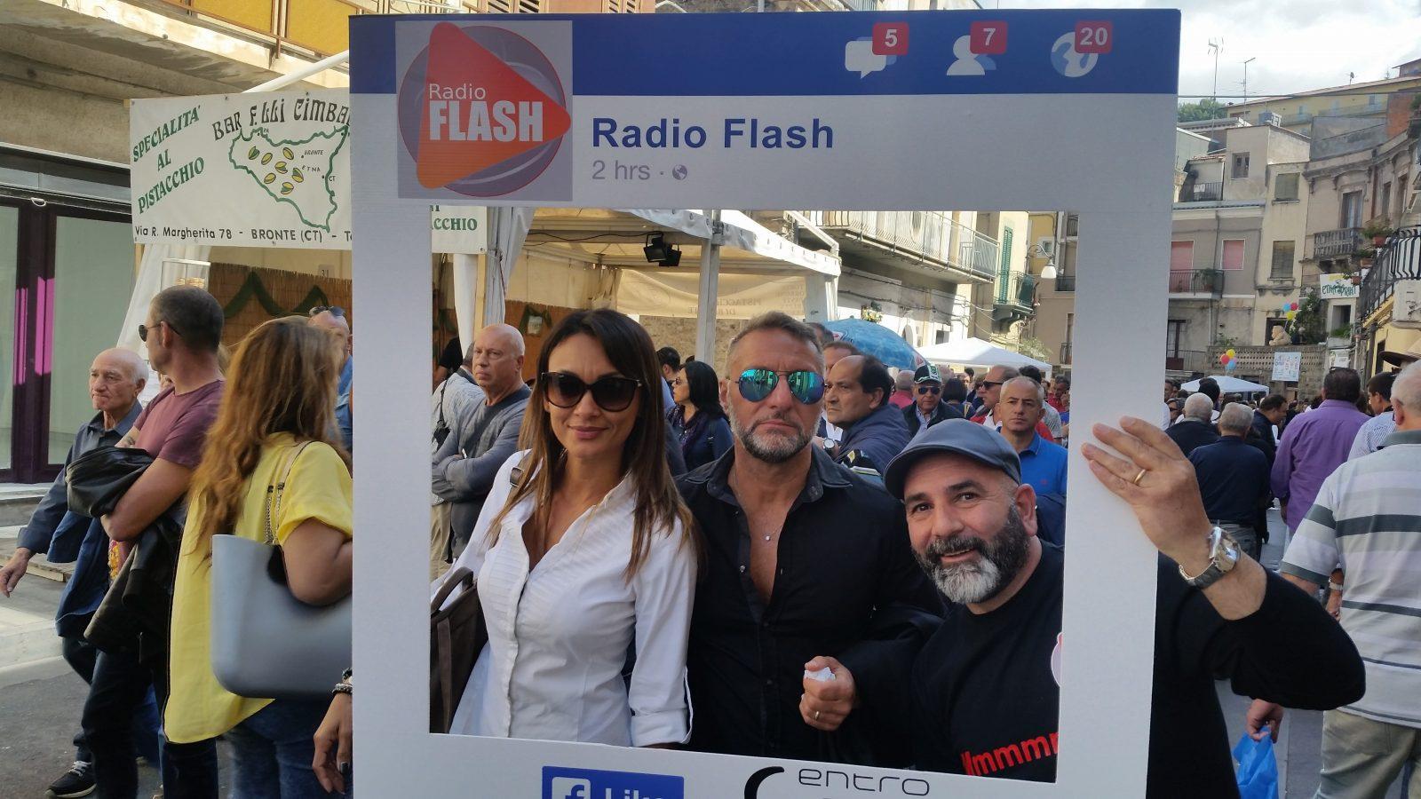 Sagra del Pistacchio_domenica_(01_10_2017)2017_ (82)