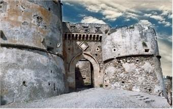castelli pentefur