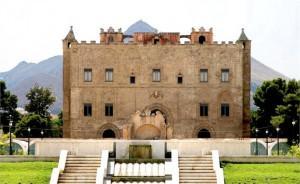castello-della-zisa-1113760_0x440-300×184
