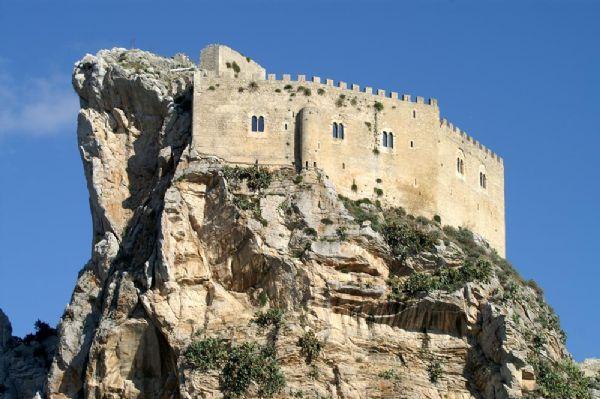 castello+Mussomeli6439