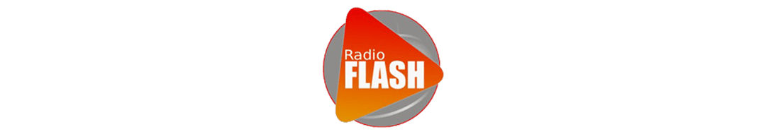Radio Flash - La Radio Che Funziona - SMS & WhatsApp 3801473727
